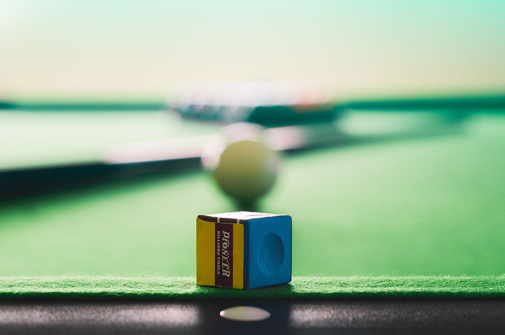 Pool table moves in Tennessee, Memphis