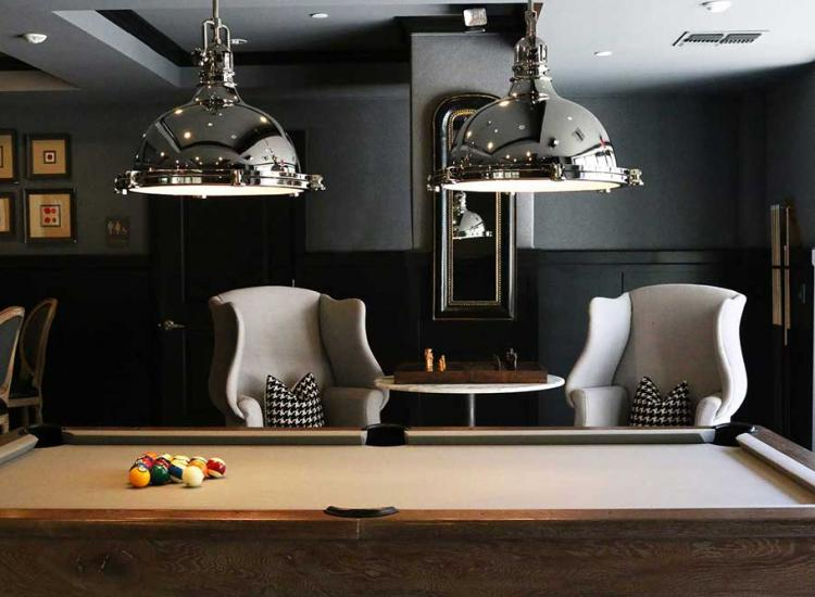 Pool table installers in Tennessee, Memphis